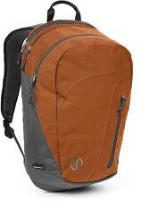 Tamrac Hoodoo 18 Camping/Camera Backpack in Pumpkin Orange (UK Stock) BNIB