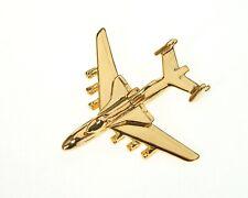 Antonov An225 BURAN Tie Pin BADGE - Tiepin - NEW -