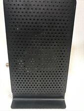 Netgear C3700 WiFi Cable Modem Router E4c1