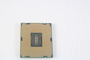 Intel E5-2630 2.3Ghz 6-Core Xeon CPU Processor SR0KV