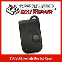 Porsche 911 993 Remote Key Fob Cover Covers Replacement Plastic Shell Case