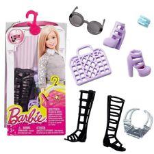 Online Ebay Per Su BarbieAcquisti Scarpe Mattel SVUzMpqLG