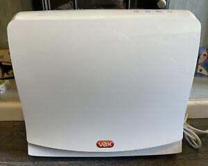 Vax Air Purifier AP02 - White