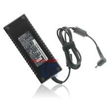 Fuente de alimentación AC adaptador original Acer Aspire 5600u AU5 Z1620 Z280