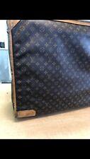 Vintage 1972-1975 Louis Vuitton Pullman Suitcase
