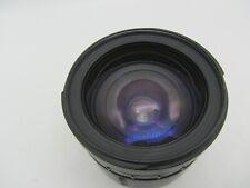 Tamron AF Aspherical 171D 28-200mm F3.8-5.6 Canon EF Mount Lens - DSLR Cameras