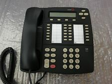 Lot of 8 Lucent 4412D+ Business Office Phones