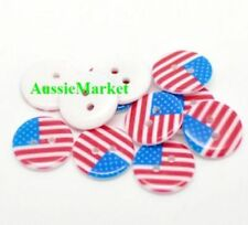 Unbranded Resin Pack Sewing Buttons