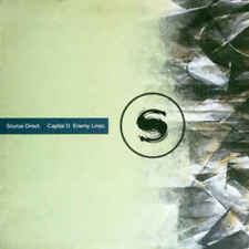 Source Direct - Capital D. Enemy Lines CD
