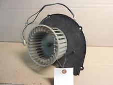 1984 Dodge Aries HVAC Blower Motor 3847687