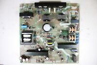 """Toshiba 42"""" 42RV530U PE0546A Power Supply Board Unit"""