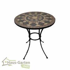 Garten-Garnituren & -Sitzgruppen aus Metall mit bis zu 2 Sitzplätzen