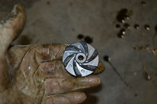 B2-2A WATER PUMP IMPELLER  POLARIS XPEDITION EXPEDITION 425 ATV 4X4 FREE SHIP