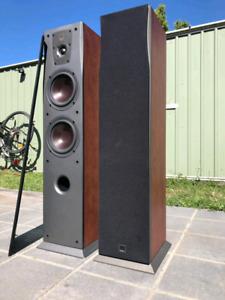Dali concept 6 speaker