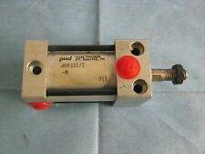 phd Cylinders:  AVF 1 X 1/2-M  Cylinder.   New Old Stock<