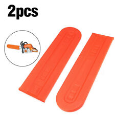 Stihl Color Naranja 3//8 Soporte para Lima 2 en 1