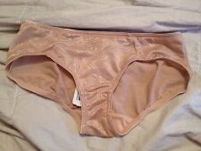 Under Cover Wear Kissed Boykini Sz 6-8 Bnwt Free Post (d70,f17) nude lingere