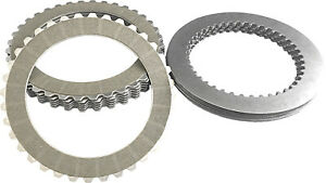 ENERGY ONE E1 REPLACEMENT CLUTCH KIT FOR RIVERA BRUTE RP-0053 810-5055
