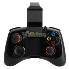 TI-582 Bluetooth Game Controller Handle Gamepad Support Android/ios/ PC US
