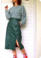 599317f260e4 Vintage-Röcke für Damen als Original in Größe 38 günstig kaufen | eBay