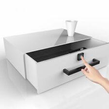 Intelligent Fingerprint Locks Drawer Letter Box Semiconductor Fingerprint Locks