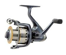 ABU GARCIA CARDINAL C177 SWI SPINNING MULINELLO / da pesca