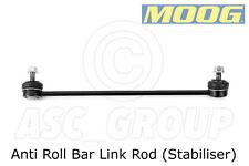 MOOG Eje Frontal,Izquierdo Tirante De Barra estabilizadora PE-LS-3990