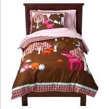 Schlafzimmer-Sets aus Eiche für Kinder