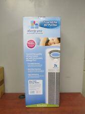 Envion Allergy Pro True Hepa Professional Air Purifier Ap200 [46A]