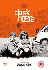 DARK HORSE (2007) - DVD - REGION 2 UK