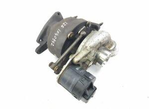 LAND ROVER RANGE ROVER III 02-12 Turbocharger LR004527 LEFT  3.6 368DT