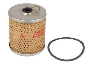Oil Filter Ford 2N 2-N 8N 8-N 9N 9-N Tractor