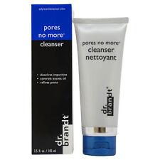 Dr. Brandt Pores No More Cleanser - 105ml