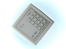 JNSTAR JN-KBD 315MHz; 433MHz Wireless Digital Access Keypad 100m, WALL MOUNTED