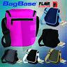 Bagbase Mini Reporter, 6-Colour  Messanger Shoulder Bag