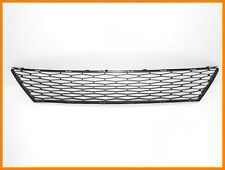 SEAT IBIZA 2013 >> FRONT CENTER VENT GRILLE 6J0853667C-NEW