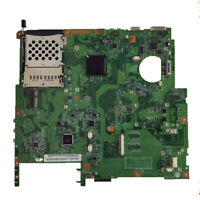 ACER EXTENSA 4620 MOTHERBOARD 48.4H001.03M MB.TN201.001 55.4H001.171