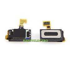 Ear Speaker Earpiece Flex Cable For Samsung Galaxy S7 G930 S7 Edge G935