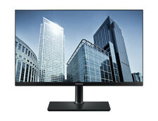 Monitor Samsung 24h850qfu 23.8 2560x1440