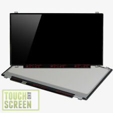 "17,3"" LED Display Screen glossy LTN173KT04 B173RTN02.2 NT173WDM-N11 NT173WDM-N21"