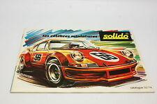 Catalogo - Solido - 32/74