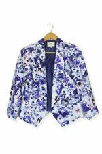 abc606258 Papaya Polyester Outer Shell Coats, Jackets & Waistcoats for Women ...