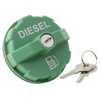 6661696 Locking Fuel Cap Fits Bobcat 653 753 773 853 883 953 S150 S175 S250 T190