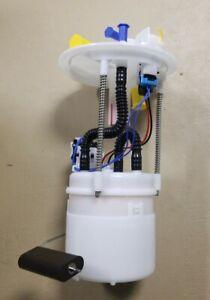 Chrysler Dodge Jeep Mopar Fuel Pump Module CSBHUB21AA