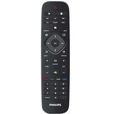 PHILIPS TV REMOTE CONTROL FOR F32PFL4508 39PFL2708 46PFL3708 40PFL4708 40PFL1708