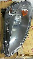 FERRARI F430 SCUDERIA SPIDER LEFT XENON HID HEADLIGHT!! OEM!! 2005-2009