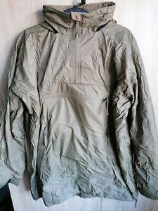 Buffalo Jacket XL British Army