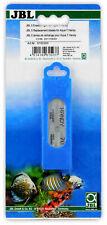 JBL Aqua-T Handy spare blade 5x Spare blades for Aqua-T Handy