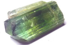 Huge Stunning!! 27.3 cts Afghan Collectible Vivid Green Tourmaline