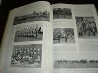 1899 BOER WAR CAPE COLONY FORCES POLICE MOUNTED RIFLES